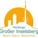 jugendherberge-inselsberg-thueringerwald